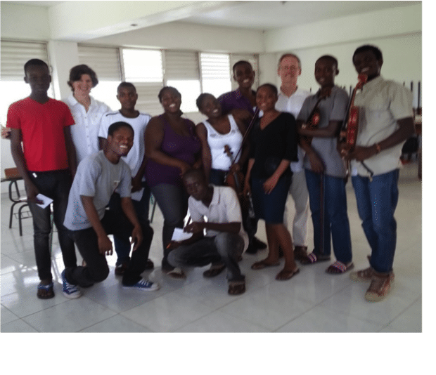 Princeton_String_Academy_Haiti_Trip